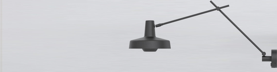 Ceiling & Wall Lamps